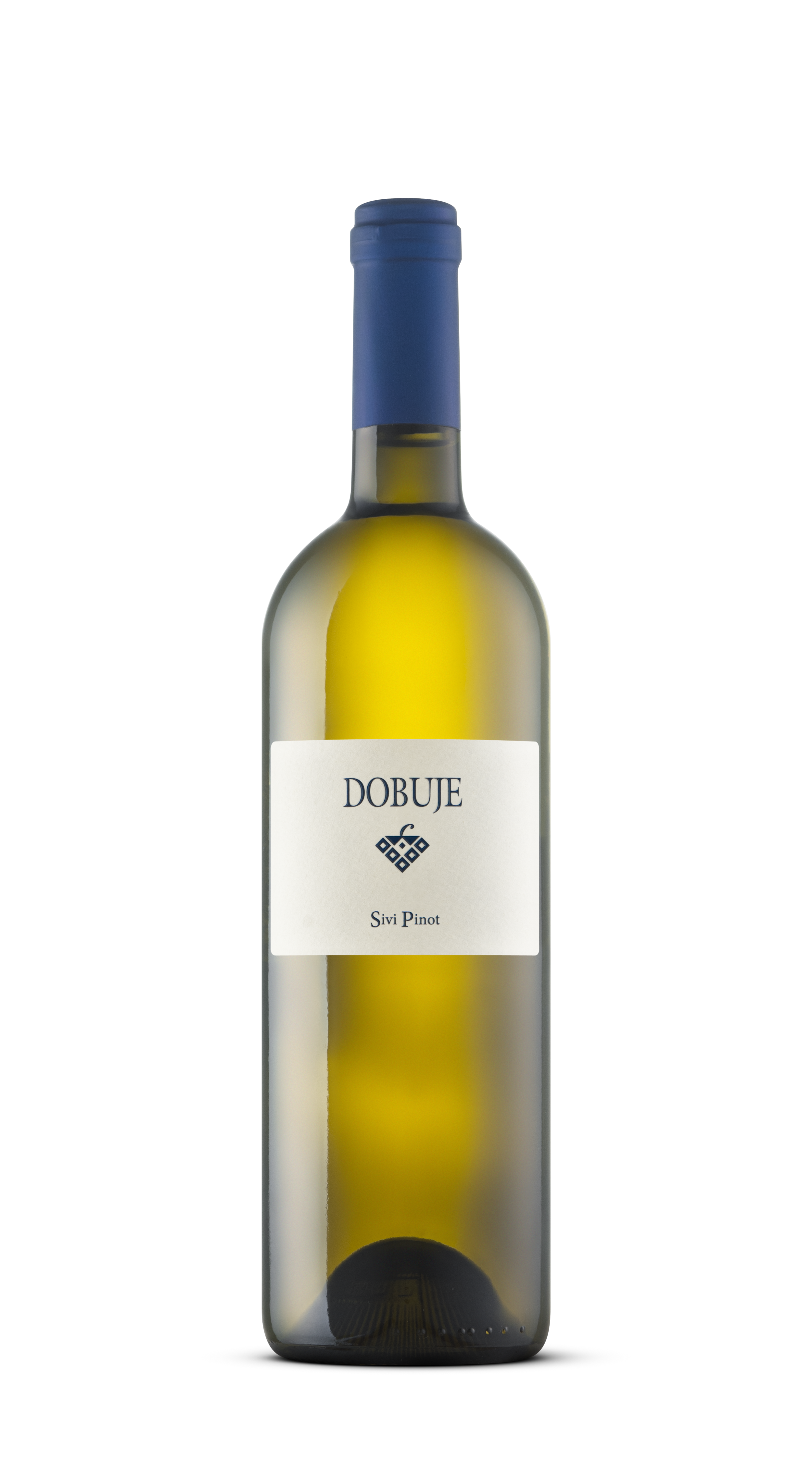 Sivi Pinot 2019