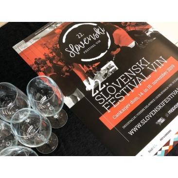 Festival Vin