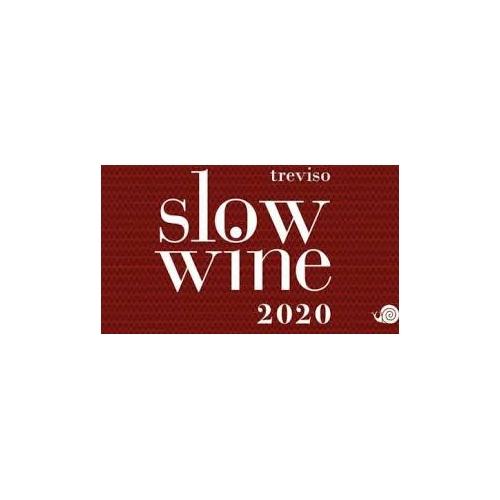 Treviso Slow wine