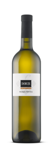 Maria Nevea selection 2011
